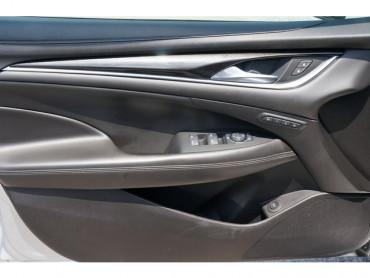 2017 Buick LaCrosse - Image 9