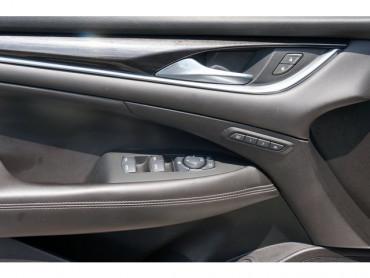 2017 Buick LaCrosse - Image 10
