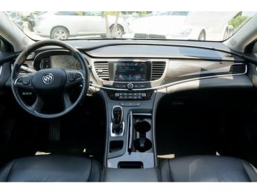 2017 Buick LaCrosse - Image 19