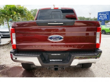 2017 Ford F-250SD - Image 2