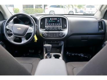 2016 Chevrolet Colorado - Image 18