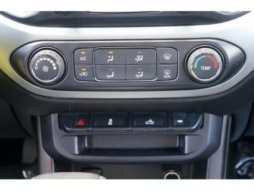 2016 Chevrolet Colorado - Image 24