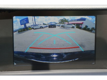 2015 Lexus IS - Image 26